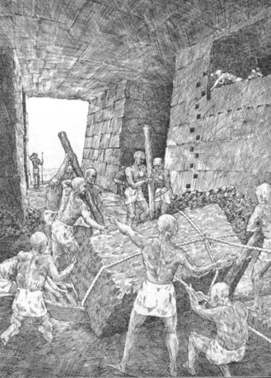 steinhammer werkzeug traditionell